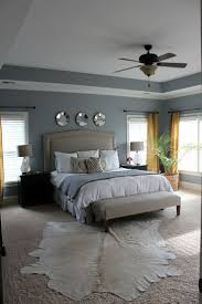 Gray Bedrooms 13 Best White Bedroom Decor Images On Pinterest Bedrooms Home