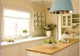 cheerful summer interiors 50 green small yellow kitchen ideas how to cheerful summer interiors 50