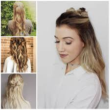 messy hairstyles hairstyles 2017 new haircuts and hair colors