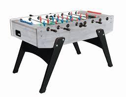 garlando g5000 foosball table garlando g 2000 grey oak foosball table pool tables r us