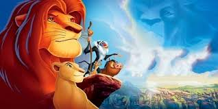 lion king 1994 watch disney movies free