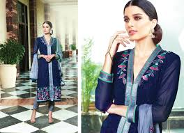 online indian women clothing supplier and seller