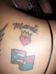 corey tattoo design tattoo pictures by vanessa yu