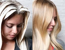 best balayage in las vegas hair painting color method the hair