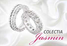 verighete din platina verighete nunta verighete din aur verighete din platina si cu