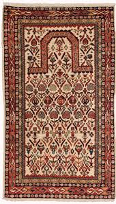 afghanistan rugs products homa rugs