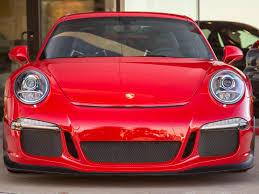 lexus houston cpo 2015 911 gt3 with cpo guards red rennlist porsche discussion
