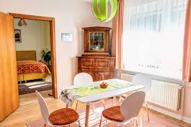 Esszimmer Ausstattung Ausstattung Gästehaus Sankt Nikolai In Parchim Urlaub In