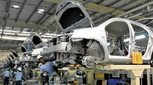 mazda motors usa toyota mazda to build 1 6b factory in the u s the daily beast