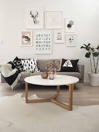 Scandinavian Interior Design Everything You Need To About Scandinavian Interior Design Vix