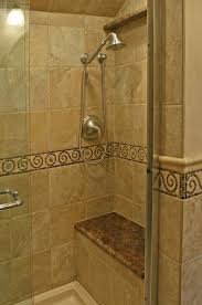 Bathroom Shower Wall Ideas Shower Wall Ideas Openpoll Me