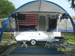 Enclosed Trailer Awning For Sale Awning For Enclosed Trailer Awning For Teardrop Trailer Linc