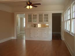 Laminate Flooring Vs Wood Flooring B U0026t Carpet And Linoleum U0027s Flooring Blog