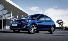 hatchback hyundai accent hyundai accent hyundai new thinking new possibilities