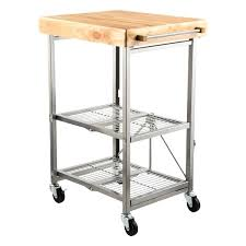 folding kitchen island cart kitchen folding kitchen island origami kitchen cart origami