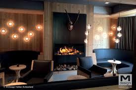 Diamond Fireplace Glass Luna Diamond Wood Fireplaces Bortolotti Caminetti