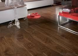 buy engineered black walnut flooring price size weight model width