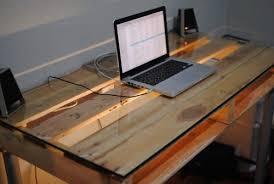 How To Build An Office Desk Desk Design Ideas Cool 10 Build Office Desk Design Ideas Design