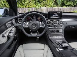 mercedes c300 wallpaper mercedes benz c class us 2015 pictures information u0026 specs