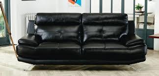 sofas by you from harveys genoa harveys furniture