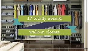 walk in wardrobes ideas cool walk closet home design ideas house