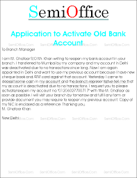 Bank Manager Sample Resume Best Solutions Of How To Write A Letter Bank Manager For Closing