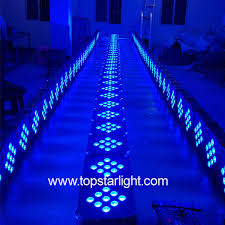 multicolor laser christmas lights projector cheap laser