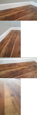 laminate and vinyl flooring 85914 29 cases of beautiful