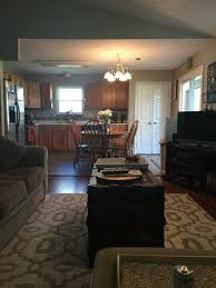 Where To Place Tv In Living Room Where To Put Tv Other Than Above Fireplace Apartment Therapy
