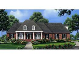 Open Floor Plan Country Homes 18 Best Side Load Garage Images On Pinterest Dream House Plans