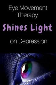 light therapy for ptsd trauma in parents attachment therapy emdr ptsd post traumatic