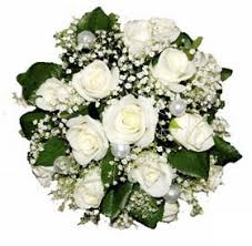 wedding flowers guide wedding flower guide florist chronicles