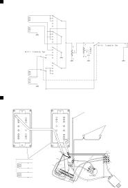 5 way switch ssh wiring diagram yamaha 5 wiring diagrams