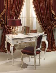 French Style Bedroom Furniture French Bedroom 18th Century Rubens Vimercati Classic Furniture