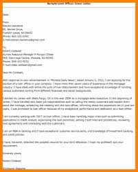 construction loan administrator cover letter 79 images