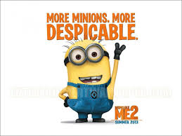 despicable me 3 hd 2017 wallpapers hd despicable me 2 wallpapers u0026 desktop backgrounds movie wallpapers
