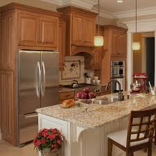 6 square cabinets dealers allan s decorating center cabinets counters