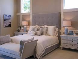porter bedroom set bedroom master bedroom sets macys bed sets porter bed