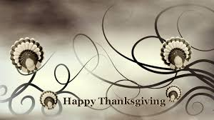 happy thanksgiving pictures free thanksgiving pictures 2017