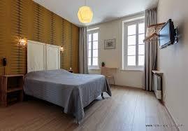chambre albi chambres de l hôtel érouse à albi hôtel érouse à albi