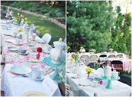 tea party tables kara s party ideas tea party from around the world kara s party
