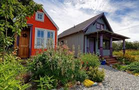 free share houses from small house catalog freeshare tiny