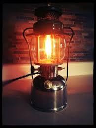 lighting a coleman lantern coleman sleeping bag c r e a t i v i t y pinterest coleman