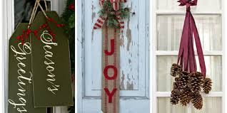 diy door decor mforum
