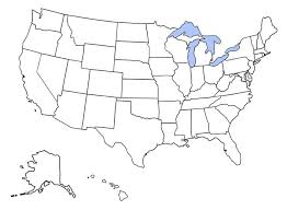 blank united states map with states and capitals click us states alphabetical order quiz by tonyt88