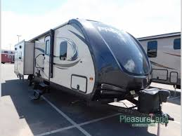 best 25 keystone travel trailers ideas on pinterest keystone