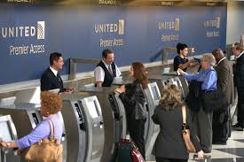 United Airlines How Many Bags by Brian Sumers