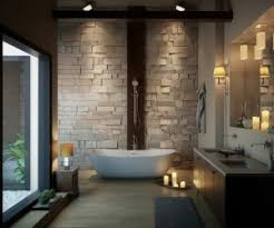 bathroom designs interior design ideas - Interior Design For Bathrooms