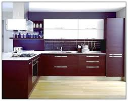 Replacing Kitchen Cabinet Doors With Ikea Standard Kitchen Cabinet Door Sizes Chart Modular Kitchen Cabinet
