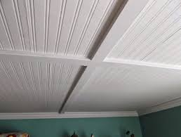 Beadboard Exterior - outdoor vinyl ceiling panels outdoor designs